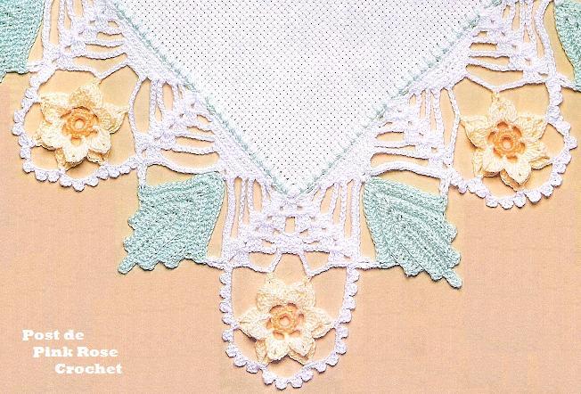 [Barrado+de+Canto+Flores++Crochet.+Gr+.+Pink+Rose.JPG]