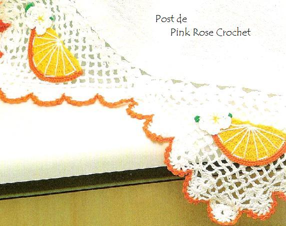 [Barrado+Crochet+Orange++-+Gr+.+Pink+Rose.JPG]