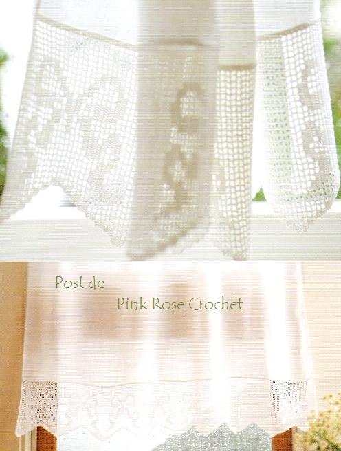 [Barrado+CR+-+Crochet+Filet+Ribbon+Edge-+Pink+Rose.JPG]