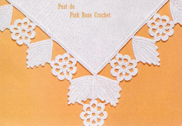 [Barrado+de+Canto+Flores++Crochet+3+.+Pink+Rose.JPG]