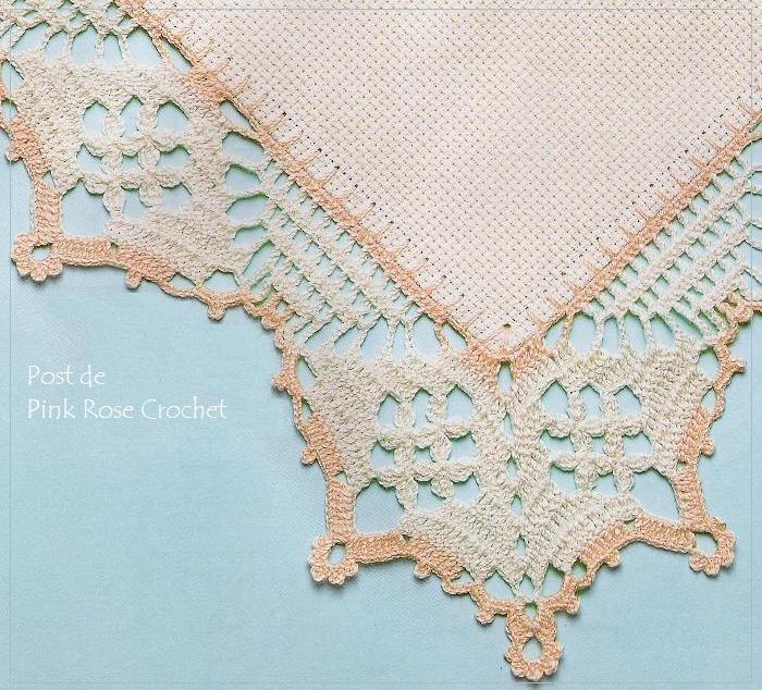 [Barrado+com+Canto.+Crochet+Edge.+Pink+Rose.JPG]