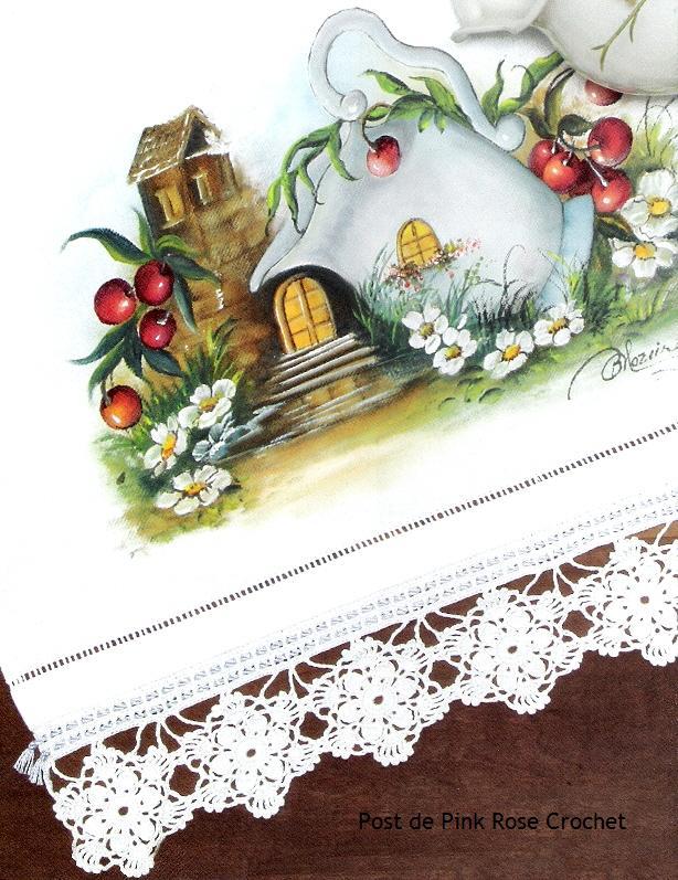 [Barrado+Flores+Crochet+Edge+-+Pink+Rose.JPG]