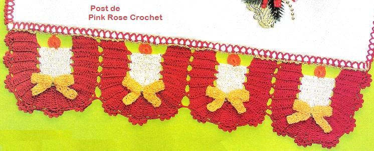 [Barrado+Croche++Velas+de+Nata+-+Pink+Rosel.JPG]