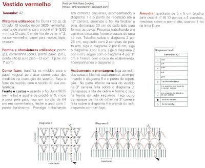 http://3.bp.blogspot.com/_hI7QFaqugIw/Sw_28XvcXXI/AAAAAAAAKxE/fVa5hKaMwPA/s1600/Vestido+de+Crochet-+Gr1+-+Pink+Rose.JPG