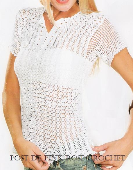 Blusa+de+Croche++PRose+Crochet+-.JPG