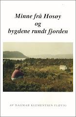 Lokalhistorisk bok: