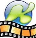 K-Lite Mega Codec Pack 4.2.5 ( Download )