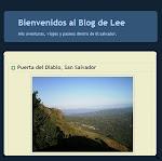 Regresar a Blog Principal