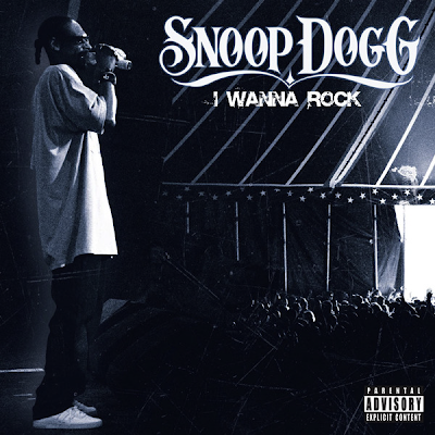 Snoop-Dogg-I-Wanna-Rock+cover+-+ekek+-+SLICK+RICK+-+I+WANNA+ROCK+(FREESTYLE)-++ekek.jpg