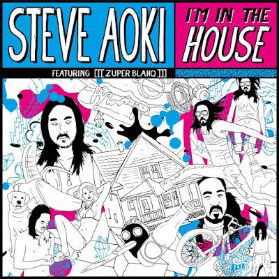 STEVE+AOKI++I%27M+IN+THE+HOUSE.jpg