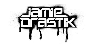 JAMIE+DRASTIK+LOGO+-+EKEK.jpg