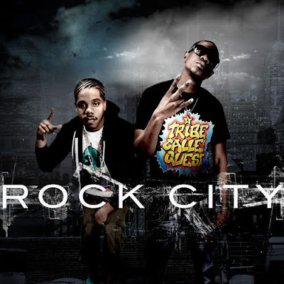 EKEK+ROCK+CITY+FT+CHRIS+BROWN+-+RAMSOM+%28FREESTYLE%29.jpg