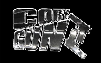 EKEK+cory+gunz+LIKE+YOU+DONT+KNOW.jpg
