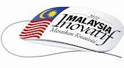 Malaysia Inovatif 2010