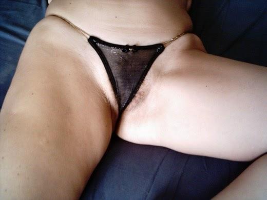 peludas sacanagem