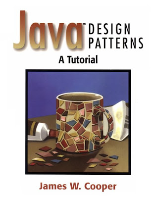 DECORATOR PATTERN IN JAVA | FREE PATTERNS