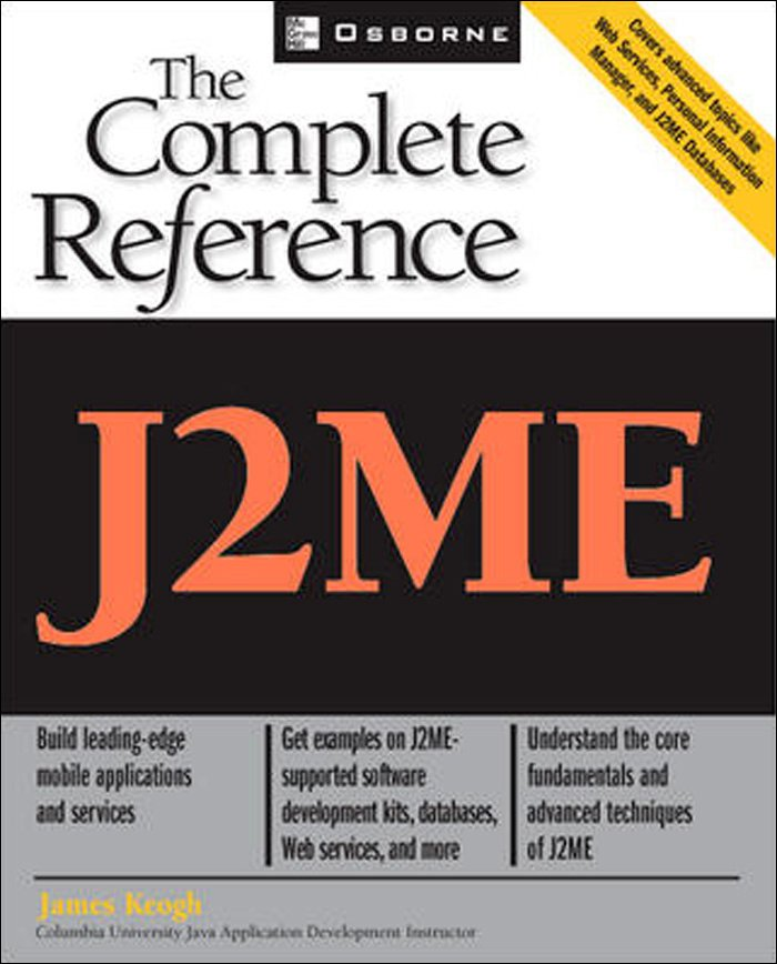 java complete reference text books pdf free download