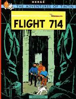 http://3.bp.blogspot.com/_hIa1XYzu71c/TGt4GnfjkRI/AAAAAAAABKc/Kr65TRjYXhE/s1600/TinTin+Flight+714.jpg