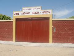 Alma Mater Porteña