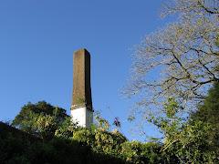 Chácara San Francisco de Tupahue