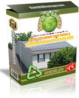 earth4energy ebook