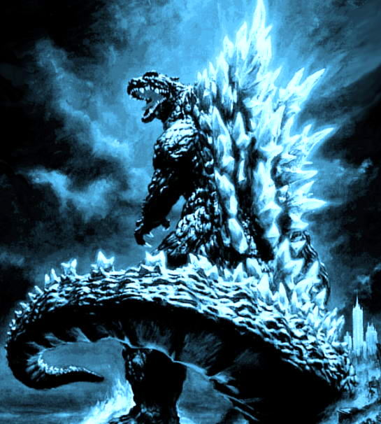 godzilla wallpaper. Movies Wallpaper Godzilla