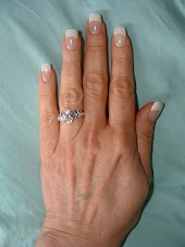 My new nails..........