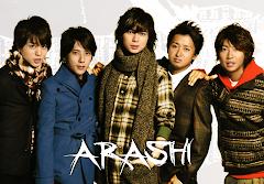 Arashi (L)