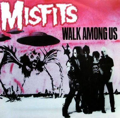 17. In The Doorway. Download (Mediafire). Walk Among Us (1982). 1. 20 Eyes