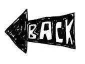 Επιστροφή