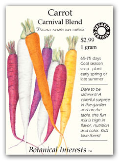 Tomato Horn Worm ? ID - Page 2 Carrot_Carnival_org_lg