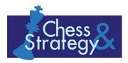 logo Chess & Strategy