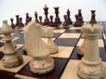 Chess & Strategy jeu