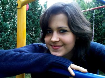 Marie Boyarchenko, joueuse d'échecs luxembourgeoise