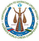 le championnat du Monde d'échecs féminin 2008