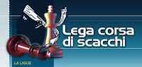 La ligue des échecs Corse