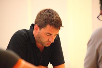 Jean-Baptiste Mullon