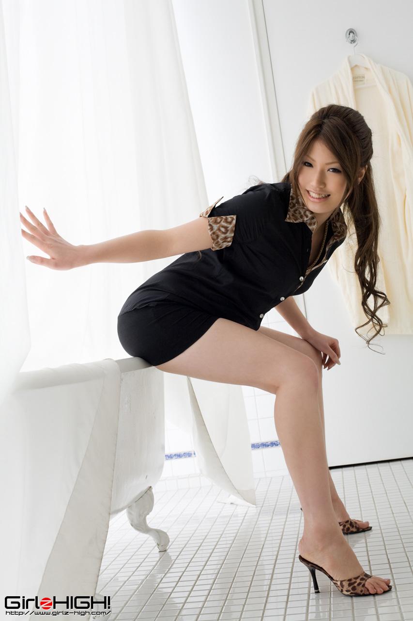 passed-succubus-risa-kasumi-nuda-vagina