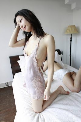 Mari Eri, Gravure Girl, Gravure Model, AV Idol Model, Gravure Baby, Asian Babe, Asian Baby, Japanese Babe, Japanese Baby, Japanese Girl, Asian Model, Japanese Model