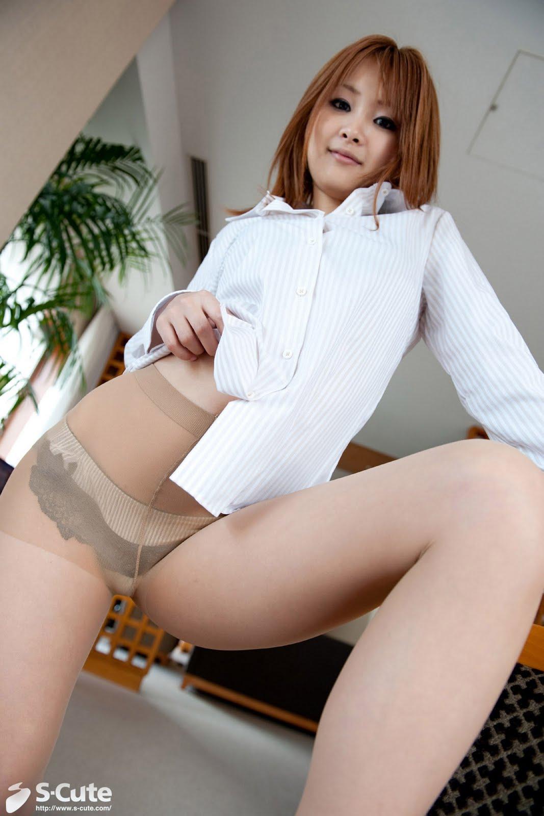 Suzuka Sex 6