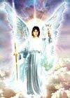 ISIS toma el timón..dice el Arc. Gabriel