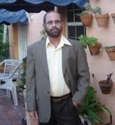 http://3.bp.blogspot.com/_hJWeup_ff_4/SfMUCITBekI/AAAAAAAAAd4/r0qDnjN6AfU/S180/jrm_foto.jpg
