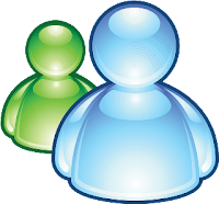 Free Alternatives to msn messenger