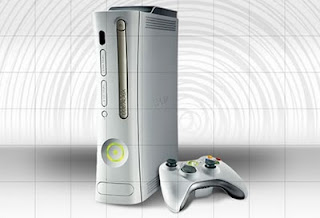Video Games for Xbox 360