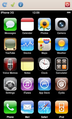 Manage Your iPhone and iPod Touch's SpringBoard Icons with SBmanager On Ubuntu 10.10