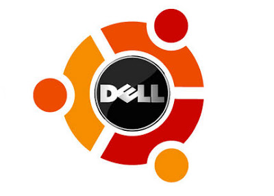 Dell launches two servers based on Ubuntu