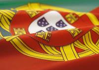 bandeira nacional portuguesa portugal hino