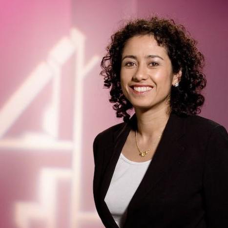 Samira Ahmed Net Worth