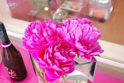 Bella Blogs Musings Of A Wedding Amp Event Planner Barbie