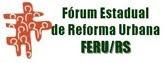 Fórum Reforma Urbana RS